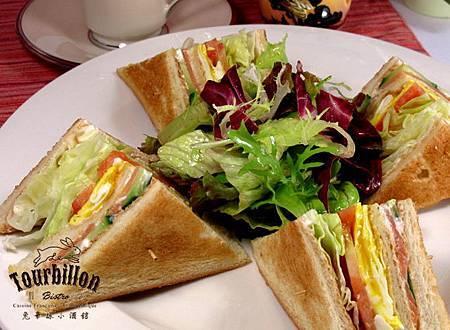 早午餐_燻鮭三明治_watermark