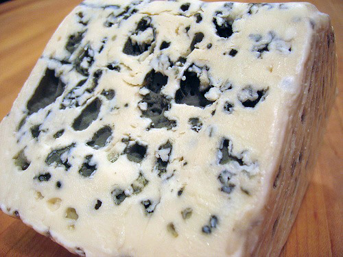 2013-05-21_blue cheese