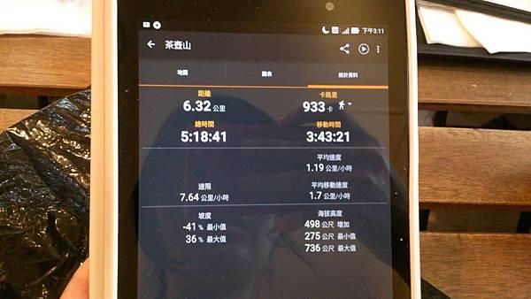 0507茶壺山2.jpeg