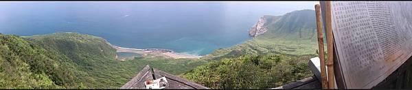 0904龜山島3.jpeg