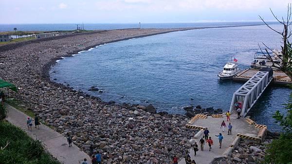 0904龜山島1.jpeg