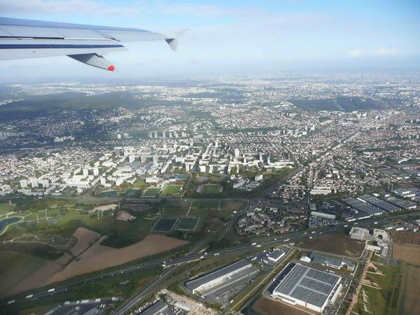 從空中看巴黎.jpg