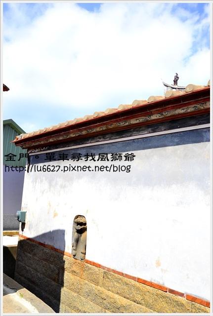 DSC_0831.JPG
