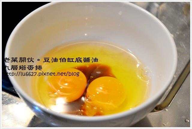DSC_0973.JPG