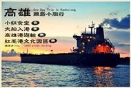 DSC_0375-1.JPG