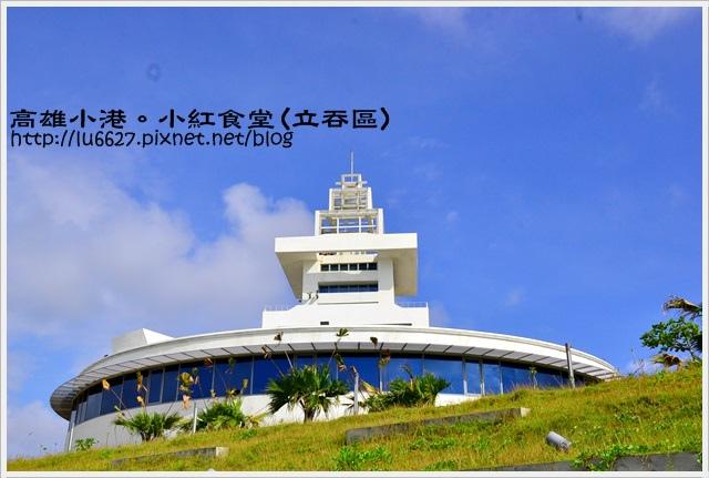 DSC_0099 (2).JPG