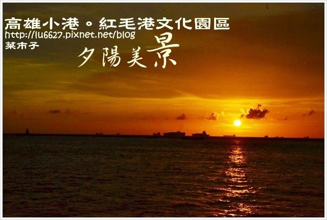 DSC_0293.JPG