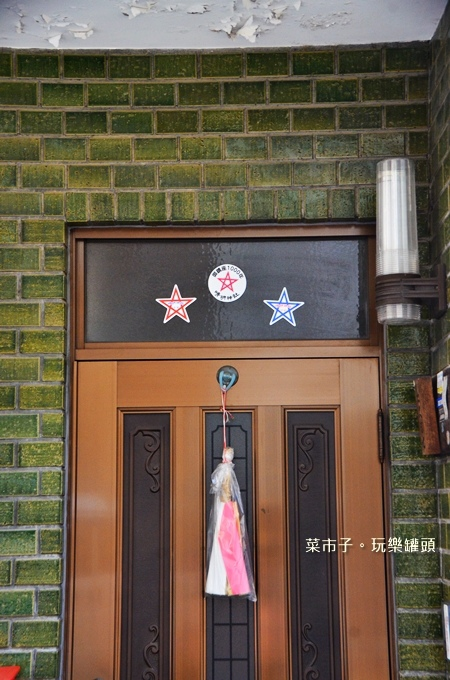 DSC_8443.JPG
