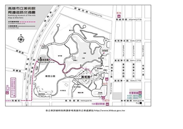 bus-map.jpg