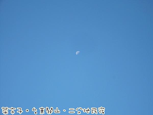 P1150566.JPG