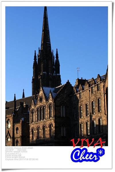 Edinburgh22.jpg