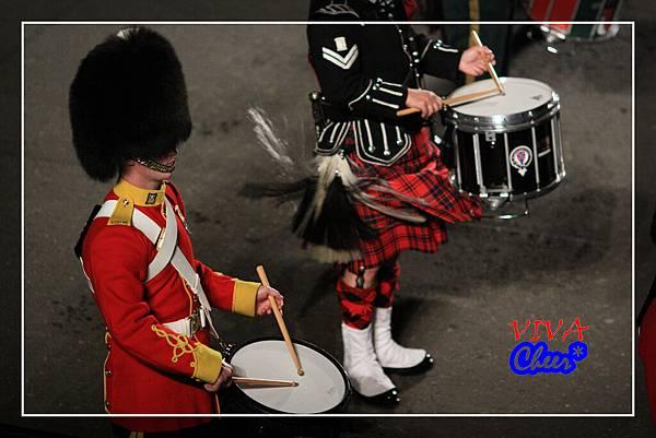 爱丁堡加印05.jpg
