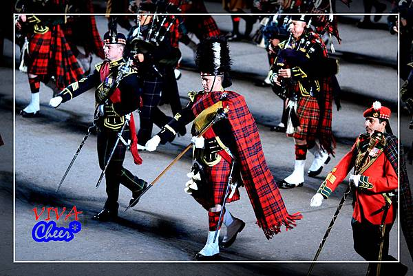 爱丁堡加印07.jpg