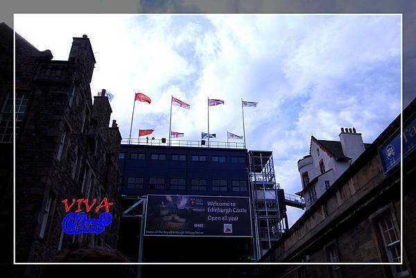 爱丁堡加印11.jpg