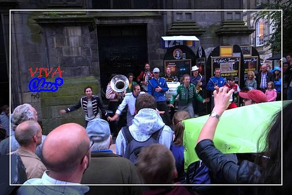爱丁堡加印13.jpg
