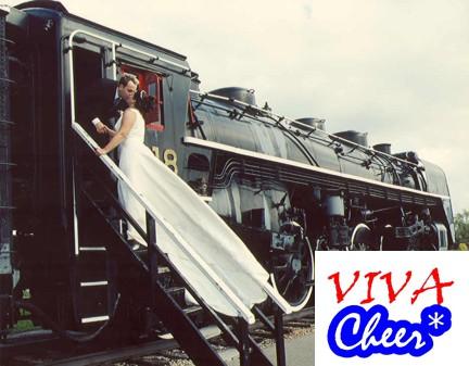 wedding train.jpg