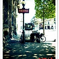 Paris19.jpg