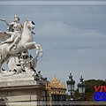 Paris35.jpg