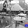 Paris53.jpg