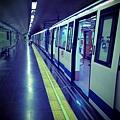 Madrid83.JPG