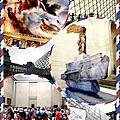 法國 羅浮宮