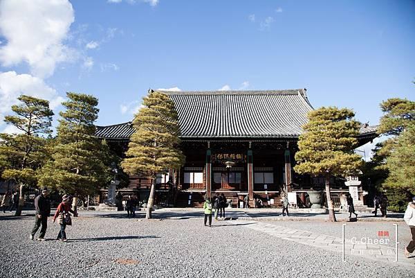 嵐山-3121.jpg