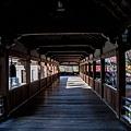 嵐山-3125.jpg