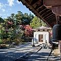 嵐山-3127.jpg