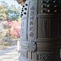 嵐山-3128.jpg