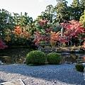 嵐山-3136.jpg