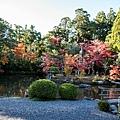 嵐山-3140.jpg