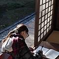 嵐山-3176.jpg