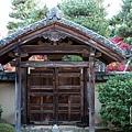 嵐山-3178.jpg