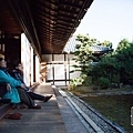 嵐山-3185.jpg
