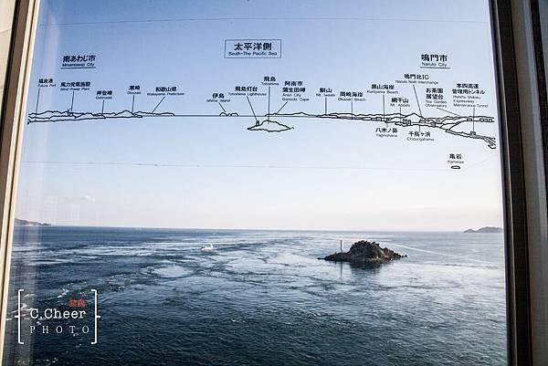 淡路島-2601.jpg