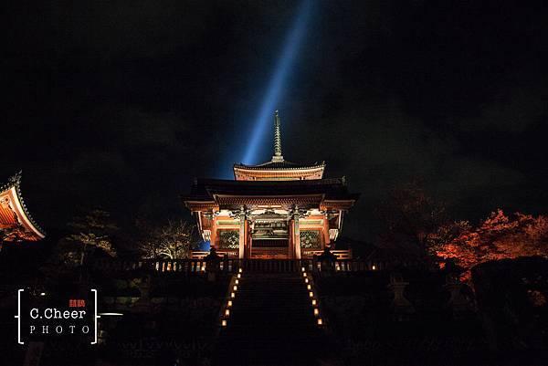 清水寺夜楓-2950.jpg