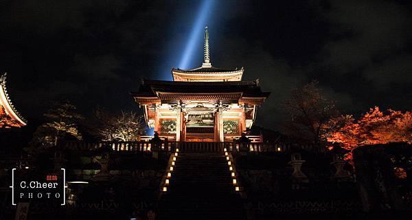 清水寺夜楓-2953.jpg
