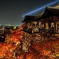 清水寺夜楓-3042.jpg