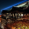 清水寺夜楓-3043.jpg
