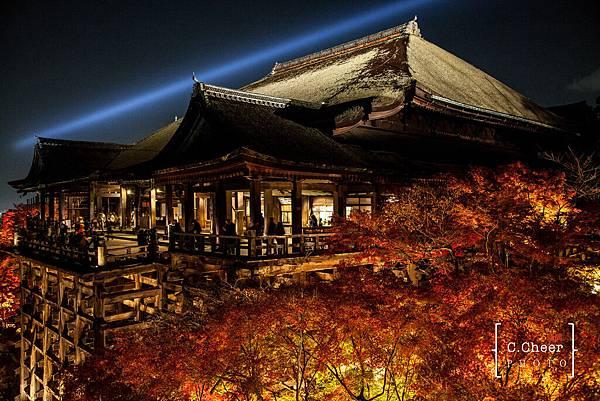 清水寺夜楓-3044.jpg