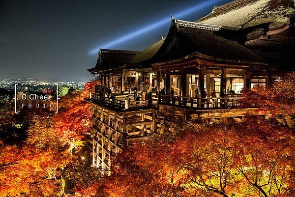清水寺夜楓-3047.jpg