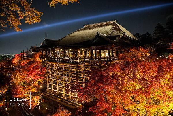 清水寺夜楓-3068.jpg