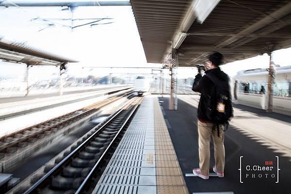 天橋立-2661.jpg