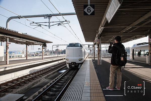 天橋立-2662.jpg