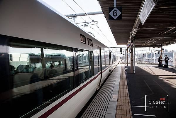 天橋立-2664.jpg