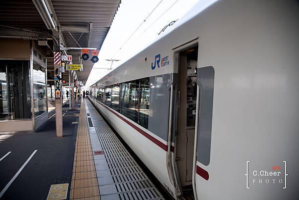 天橋立-2669.jpg