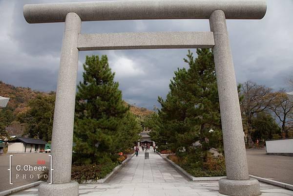 天橋立-2835.jpg