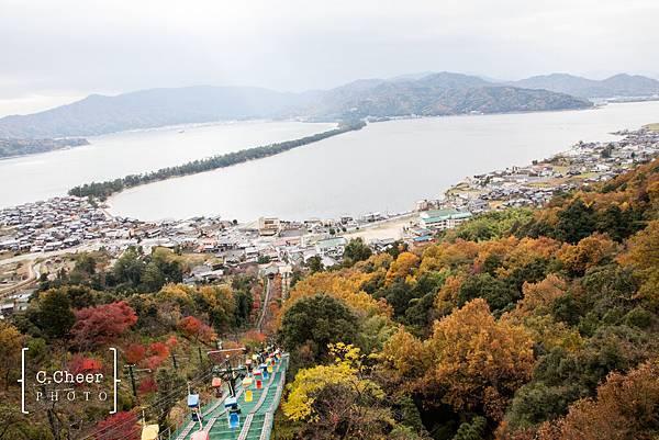 天橋立-2890.jpg
