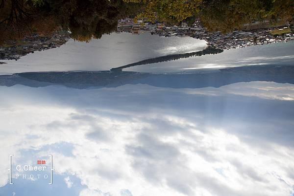天橋立-2912.jpg