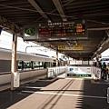 天橋立-2665.jpg